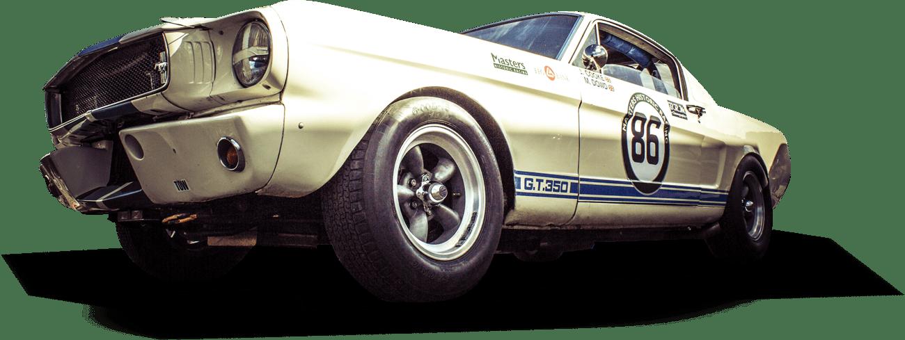 voiture-gt-3