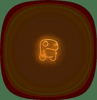 icon-lumineux